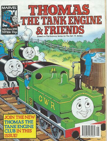 File:ThomastheTankEngineandFriends106.jpg