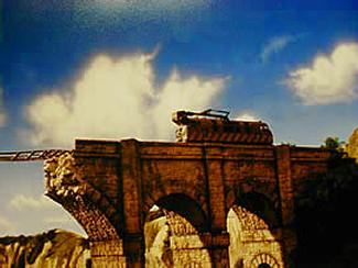 File:Viaduct2.jpg