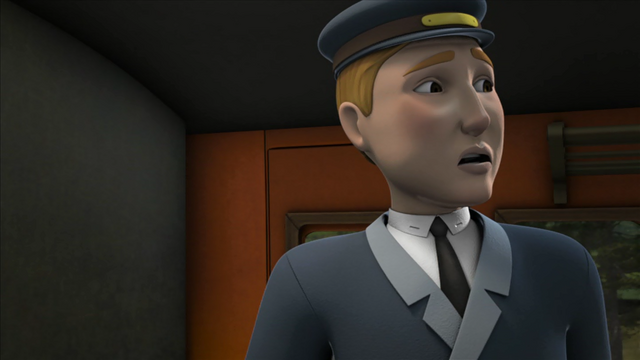 File:ThomasandtheEmergencyCable49.png