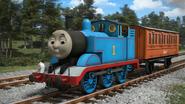 ThomasandtheEmergencyCable89
