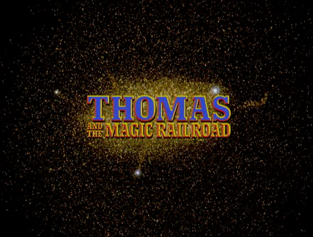 File:ThomasandtheMagicRailroadtitlesequence9.png