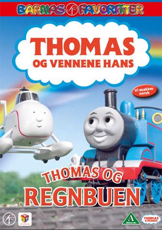 File:ThomasandtheRainbow(NorwegianDVD).jpg