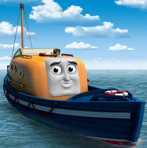 File:Captainpromo2.png