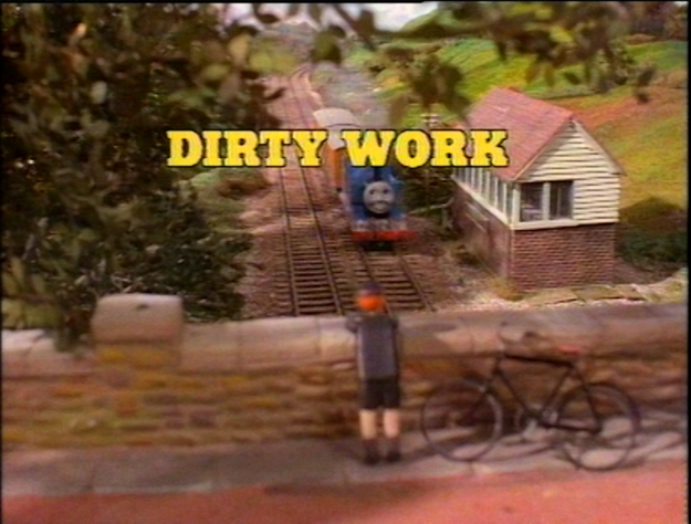 File:DirtyWork1986titlecard.png