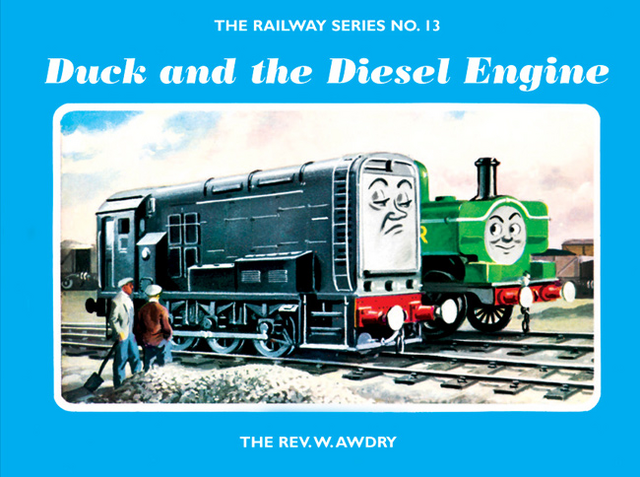 File:DuckandtheDieselEngineCover.png