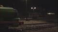Thumbnail for version as of 20:14, November 20, 2015