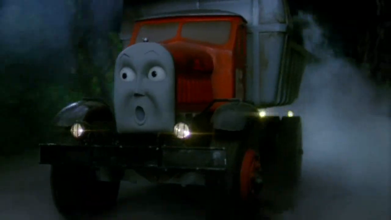 File:Percy'sScaryTale59.png