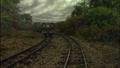 Thumbnail for version as of 15:51, September 28, 2015