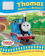 ThomasRacestotheRescue!