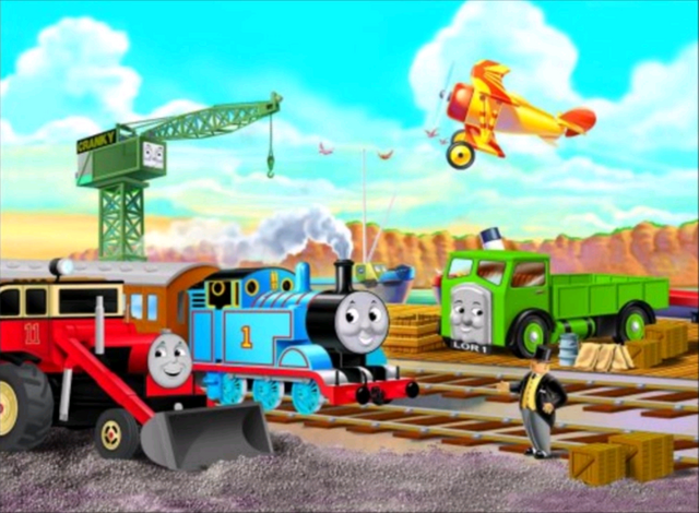 File:ThomasVisitsTheDockspuzzle.png
