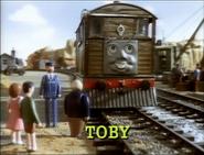 Toby'sNamecardTracksideTunes2