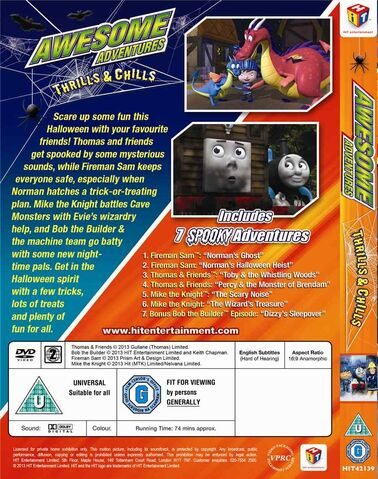 File:AwesomeAdventuresThrillsandChillsUKbackcoverandspine.jpg