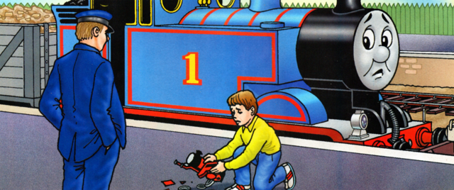 File:BirthdayEngine4.png