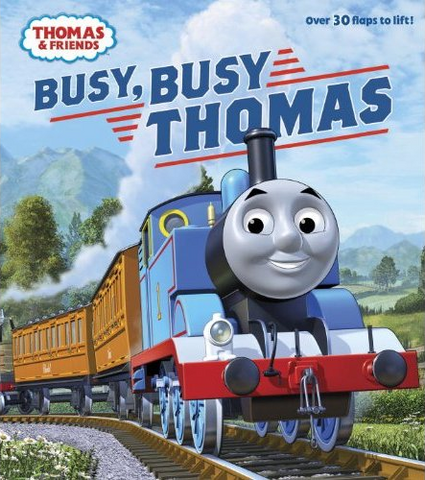 File:Busy,BusyThomas.png