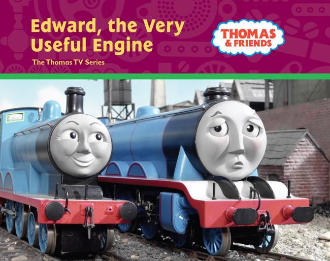 File:Edward,theVeryUsefulEngine.jpg