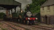 Emily'sAdventure28