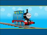 ThomasTrundlesOutoftheStation1