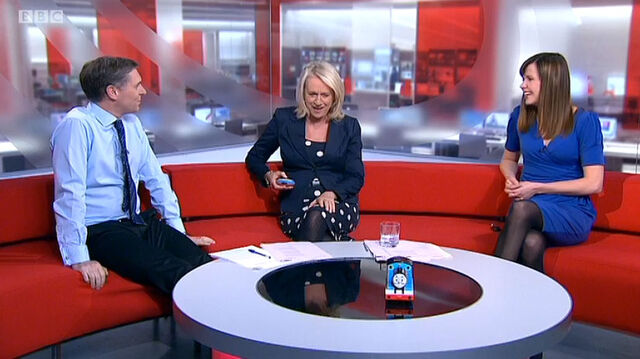 File:BBCSouthToday.jpg