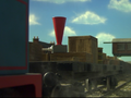 Thumbnail for version as of 20:28, February 27, 2015