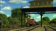 DirtyWork(Season11)73