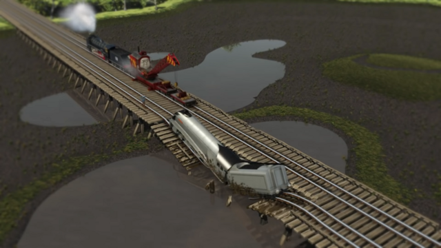 File:HeroOfTheRails561.png