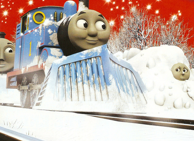 File:PercytheSnowman(magazinestory)5.png