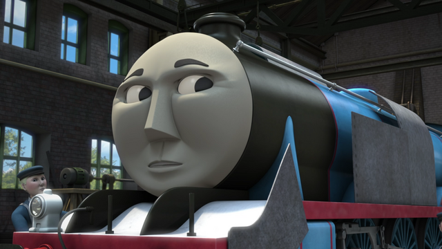 File:TheGreatRace325.png