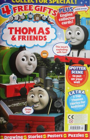 File:ThomasandFriends601.jpg