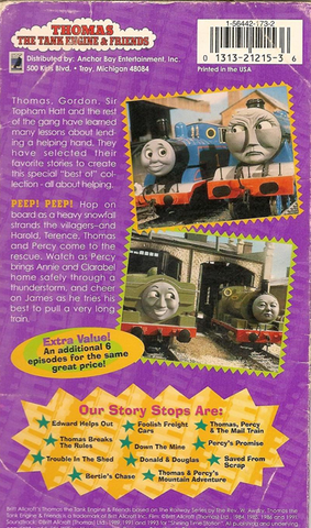 File:ThomasandHisFriendsHelpOutVHSbackcover.png
