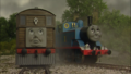 Thumbnail for version as of 01:11, October 8, 2015