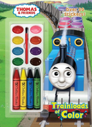TrainloadsofColor