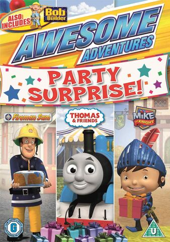 File:AwesomeAdventuresVol.4PartySurpriseUKcover.jpg