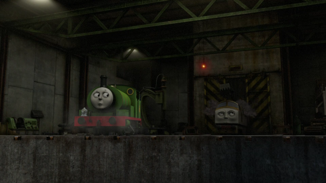 File:DayoftheDiesels274.png