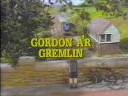 GordonandtheGremlinWelshTitleCard