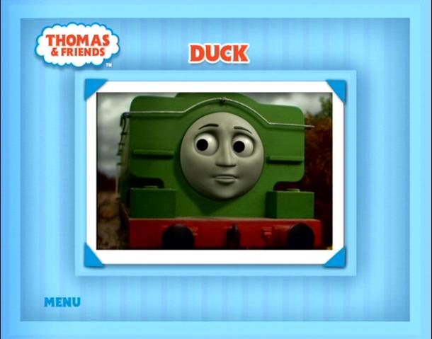 File:RailwayFriendsThomas'NamethatTrainGame3.png