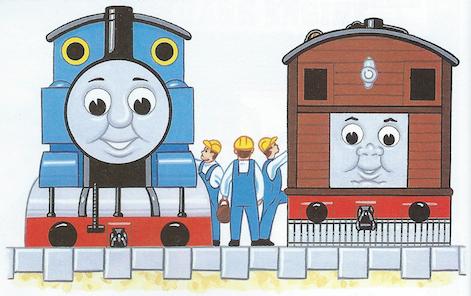 File:SlowDown,Thomas!2.png