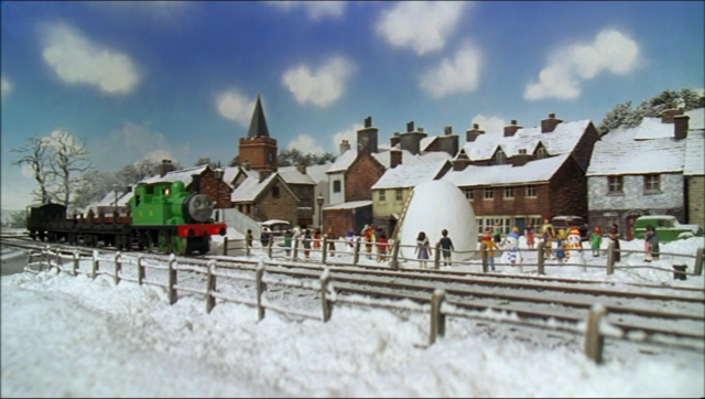 File:SnowEngine10.png