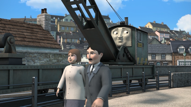 File:TheMissingBreakdownTrain17.png