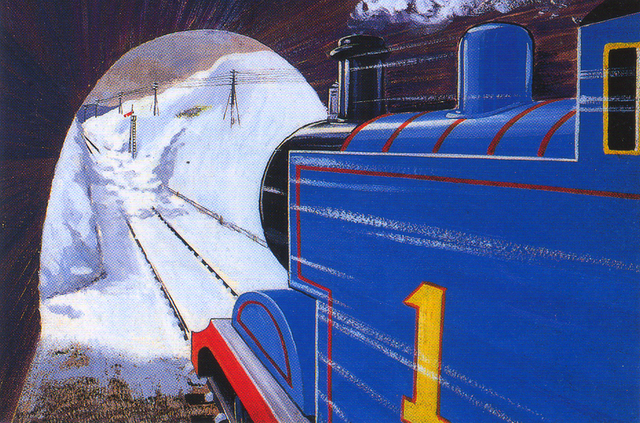 File:Thomas,TerenceandtheSnowRS5.PNG