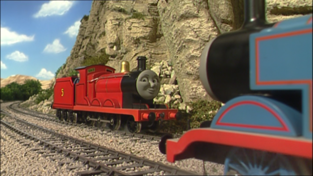 File:ThomasandtheTreasure37.png