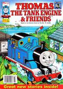 ThomastheTankEngineandFriends219