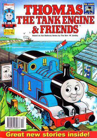 File:ThomastheTankEngineandFriends219.png