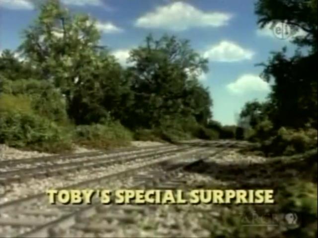 File:Toby'sSpecialSurpriseTVtitlecard.png