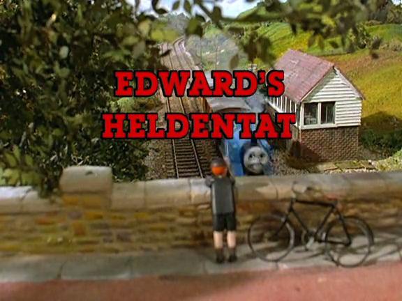 File:Edward'sExploitGermanTitleCard.jpg