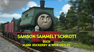 SamsonSentforScrapGermanTitleCard
