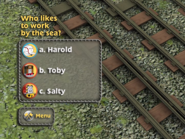 Thomas'StorybookAdventure31
