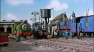 Thomas,PercyandtheSqueak64
