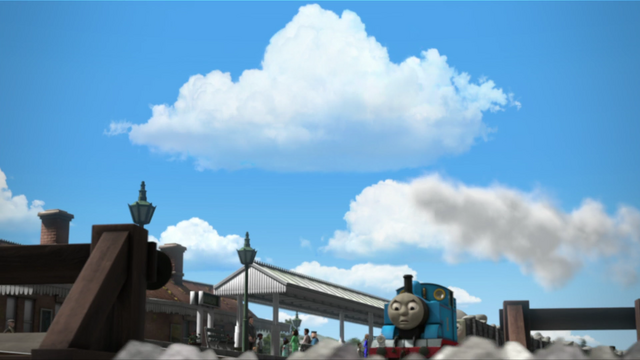 File:ThomastheQuarryEngine93.png