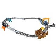 Trackmaster3in1TrackBuilderSet