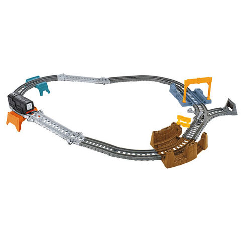 File:Trackmaster3in1TrackBuilderSet.jpg